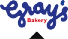 Grays Bakery AB logo