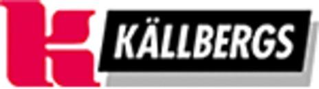 Källbergs Industri AB logo