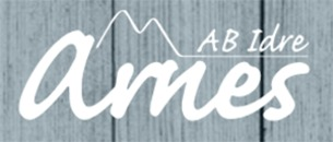 Idrearne, AB logo