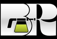 Bjarnes Autolakering logo