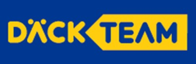Andréns Gummiverkstad AB logo