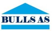 Bulls AS logo