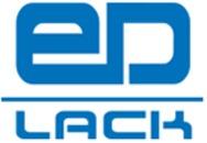 ED-LACK / Elektro Dopplack AB logo