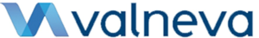 Valneva Sweden AB logo