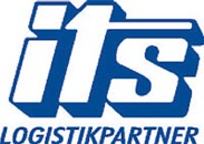 ITS Logistikpartner AB logo