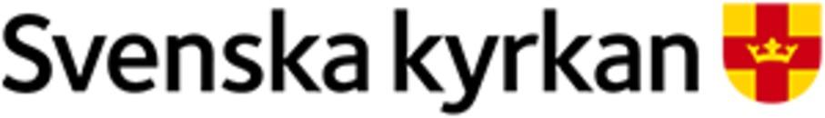 Norrbärke församling logo