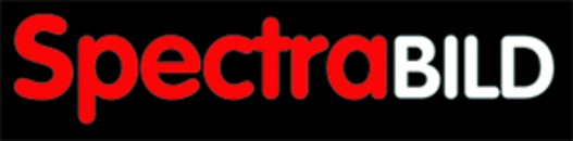 SpectraBild logo