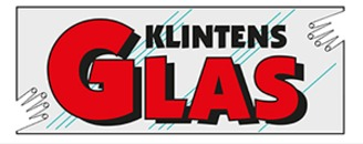 Klinten-Saltsjö-Boo Glasmästeri AB logo