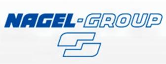 Nagel Sverige AB logo