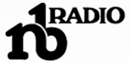 NB Radio ApS logo