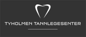 Tyholmen Tannlegesenter Allmentannlegene logo