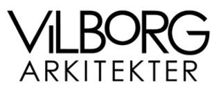 Vilborg Arkitekter AB logo