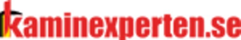 Kaminexperten logo