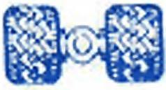 Hedbergs Bil & Motor logo