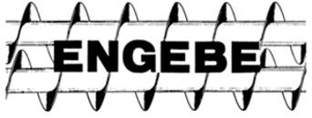 Engebe AB logo