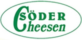 Söder Cheesen logo