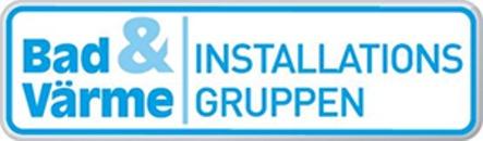 Installationsgruppen AB logo