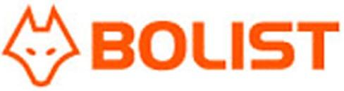 Mattsons Bygg & Järn I Mora AB logo