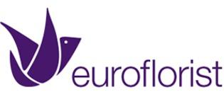 Sörberge Blomsterhandel AB logo