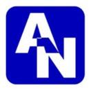 AN Metalfacader ApS logo