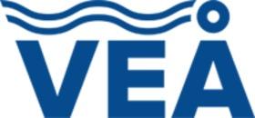 Veå AB logo