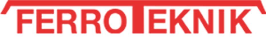 Ferroteknik AB logo