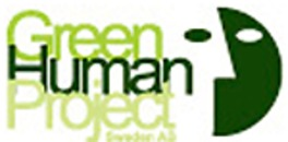 Green Human Project AB logo
