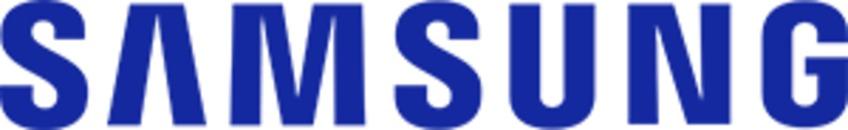 Samsung Electronics Nordic AB logo