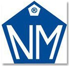 Nils Malmgren AB logo