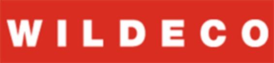 Wildeco Ekonomisk Information AB logo