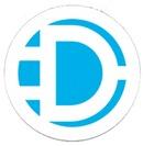 DAEL SYSTEM I STOCKHOLM AB logo