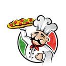 Roros Pizzeria Grill Kebab logo