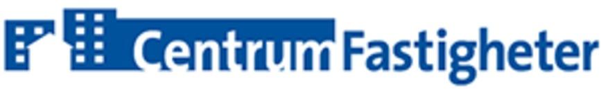 Centrum Fastigheter I Norrtälje AB logo