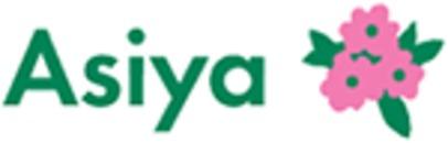 Asiya logo
