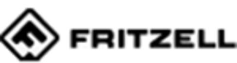 Fritzell & Company AB logo
