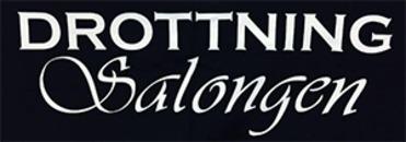 Drottning Salongen logo