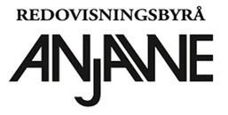 Anjawe AB logo