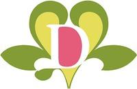 Birkelse Plejecenter logo