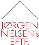 Jørgen Nielsens Eftf. v/ Murermester Peter Nielsen logo