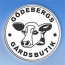 Gödebergs Gårdsbutik logo