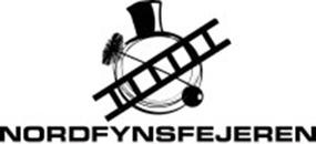Nordfynsfejeren logo
