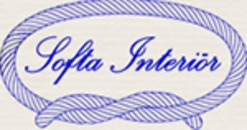 Softa Interiör AB logo