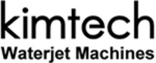 Kimblad Technology AB logo