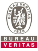 Bureau Veritas Norway AS logo