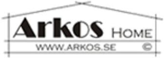 Arnesson och Partner AB logo