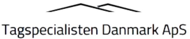 Tagspecialisten Danmark ApS logo