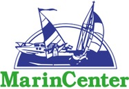 MarinCenter i Loftahammar AB logo