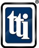 TTI Electronics Nordic AB logo