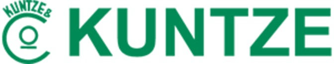 Kuntze & Co AB logo