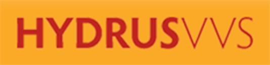 Hydrus VVS AB logo